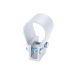KST-A02-H holder mounting bracket -  (8)
