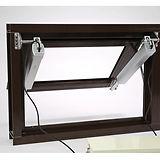 KST-A01 automatic window opener.jpg