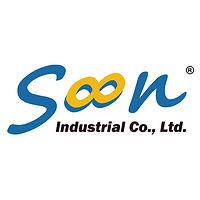 Soon Industrial_logo_300_300_w.jpg