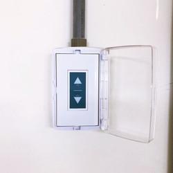 KST-WS-J120 Wall Switch - Case_3