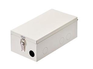 KST-B14電動推桿控制盒