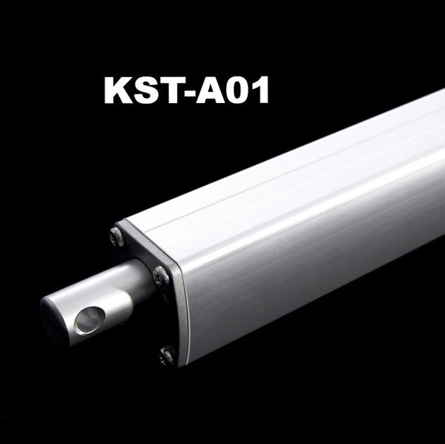 KST-A01 linear actuator