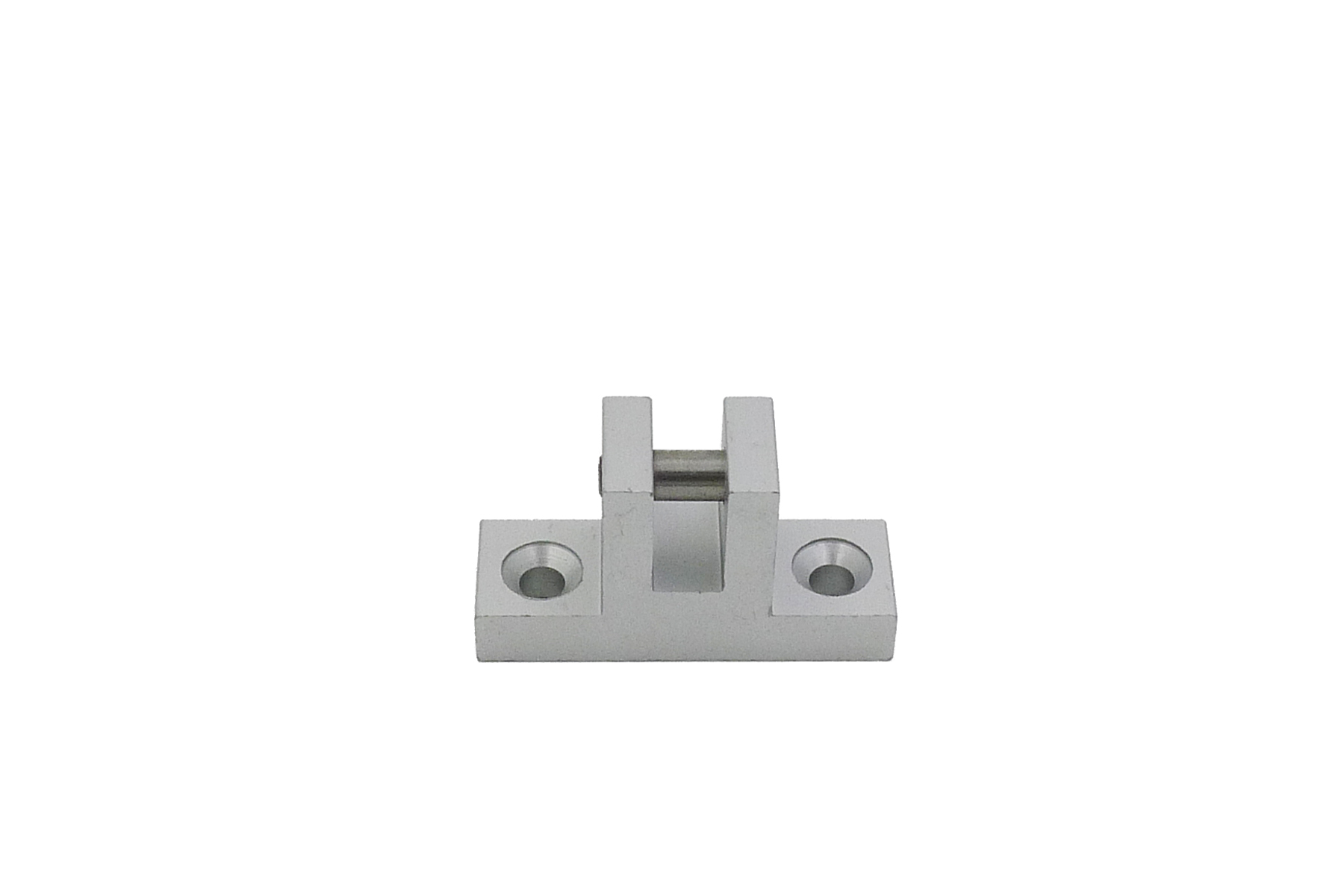 front mounting bracket for KST-S01 spindle actuator