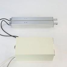 SOON INDUSTRIAL - KST-A01 Series Linear actuators - Synchronous movement