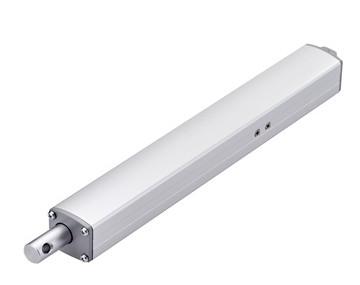 KST-A01直線型電動推桿