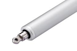 KST-S02 高負載型螺桿式電動推桿_2