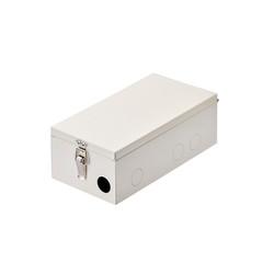 KST-B1 parallel actuator controller -  (2)