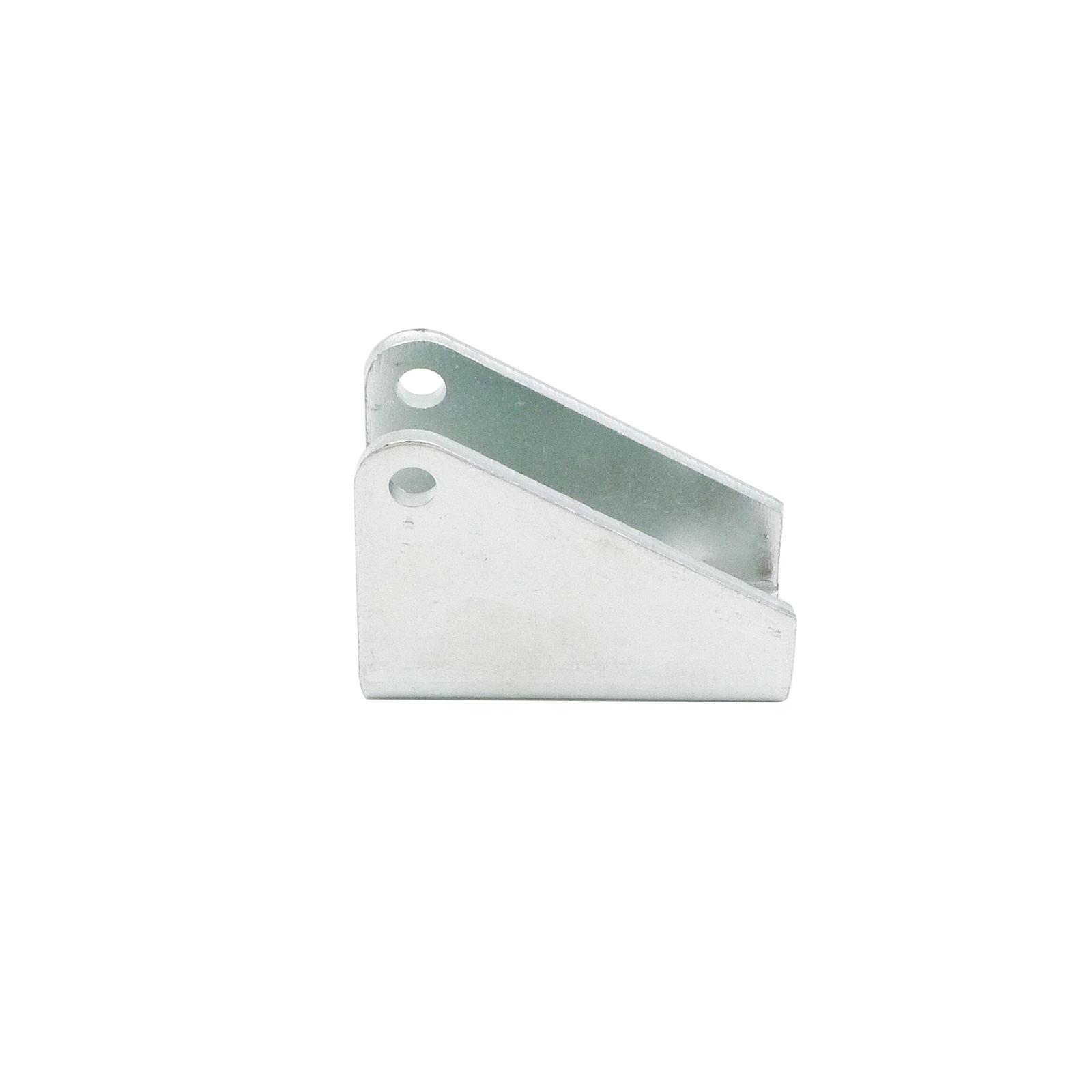 KST-BKT-07 mounting bracket for linear actuator -  (2)