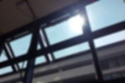 KST-H01 cable type window opener - soon