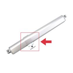 KST-A02-H 電動推桿專用握把_2