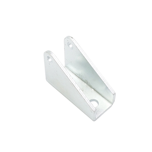 KST-BKT-07 mounting bracket for linear a