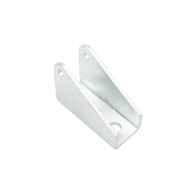 KST-BKT-07 mounting bracket for linear a