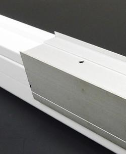 KST-SL01 橫拉窗電動開窗器_8