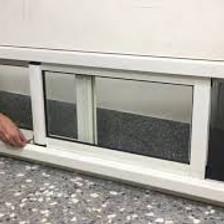 KST-SL01 automatic window opener