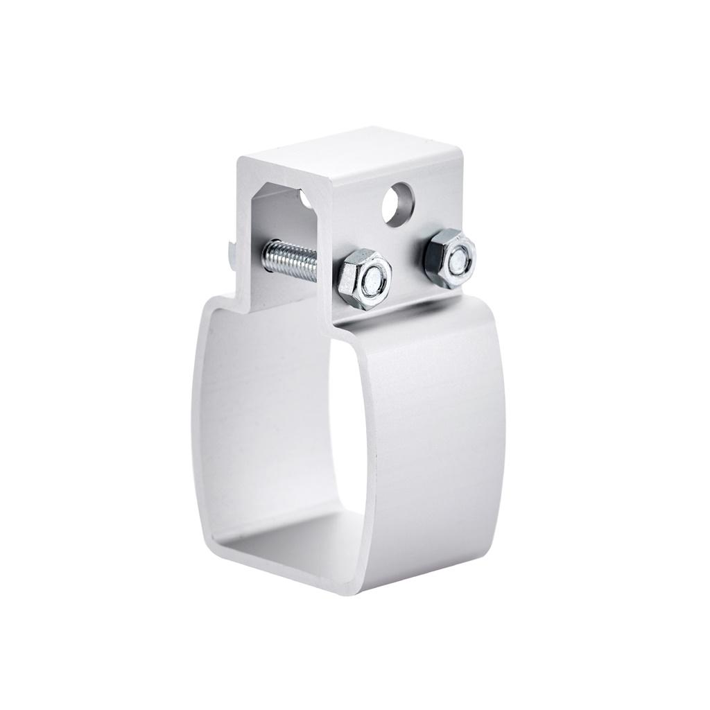 KST-A01-H special holder