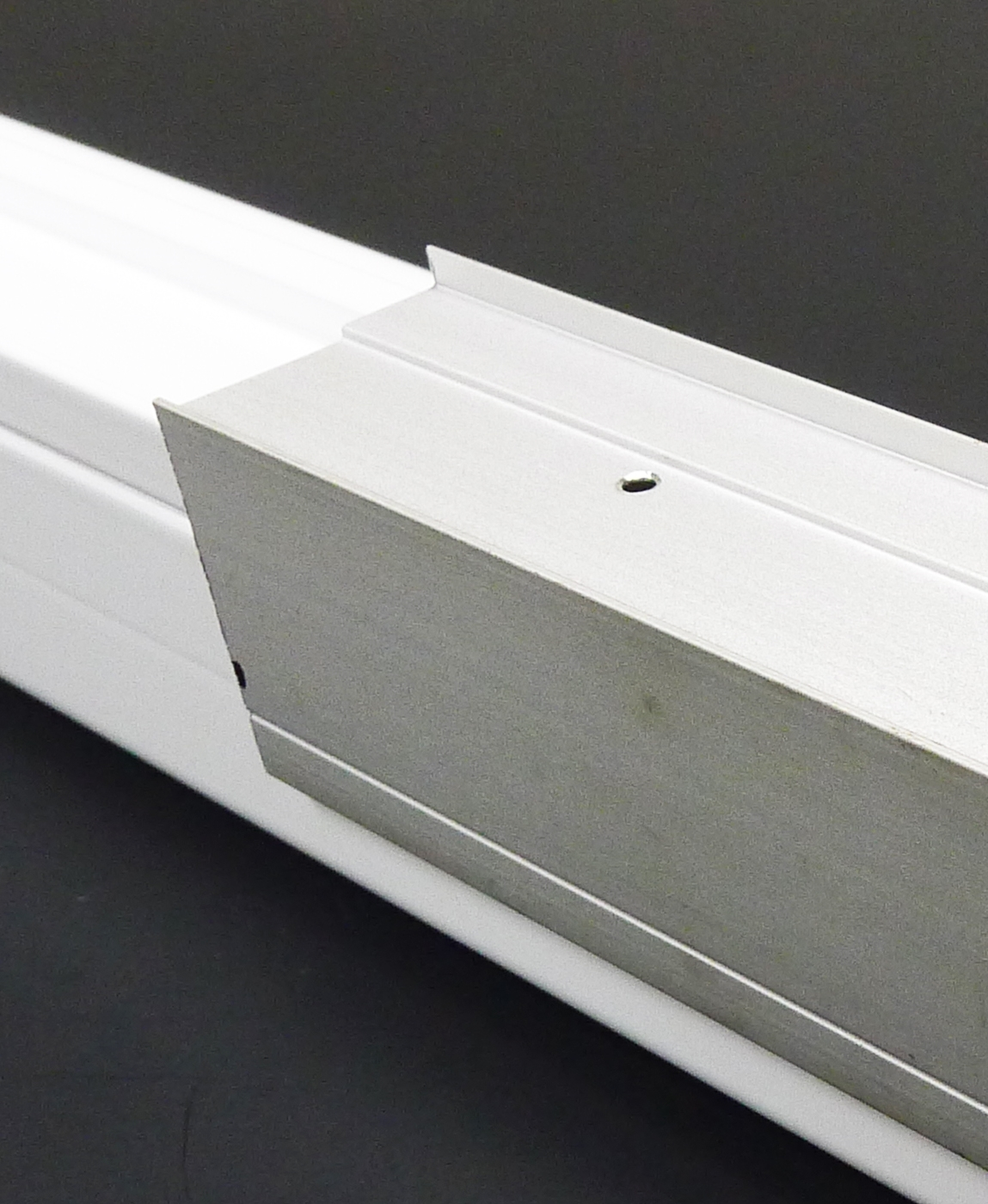 KST-SL01 橫拉窗電動開窗器_7