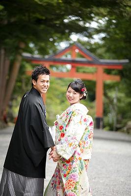 2017.9wedding
