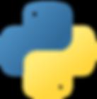 1482692044_python_logo.png
