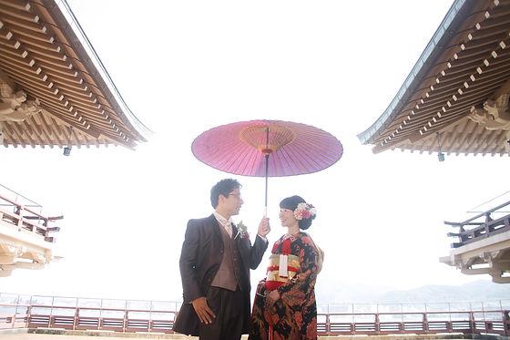 2016.6 wedding
