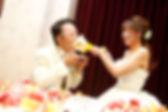 2017.11 wedding