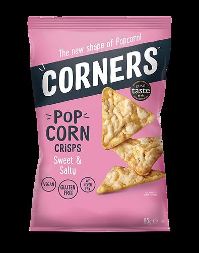 Corners_85g_Corn Sweet Salt FRONT GTA.pn