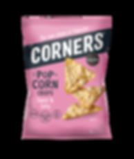 Corners_28g_Sweet Salt FRONT GTA.png