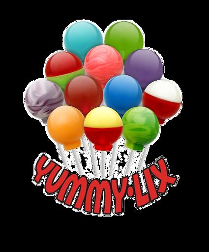YummLix copy.png