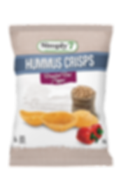 Hummus Roasted Red Pepper 85g_3D (1).png