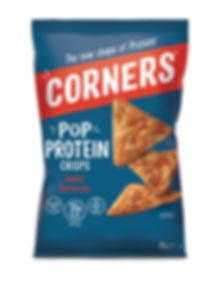 Corners_85g_Protein BBQ FRONT PNG.png