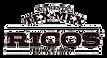 Tex Mex Logo.png