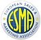 ESMA%25252520Logo_edited_edited_edited_e
