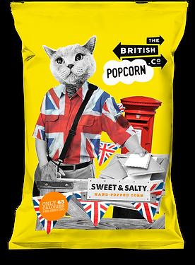 popcorn-sweet-salty.png