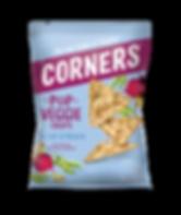 Corners_28g_VEGGIE BEETS sea salt FRONT.