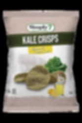 Simply7_EU-UK_Kale Lemon OliveOil 70.8g_