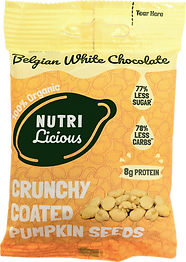 white chocolate.png