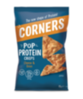 Corners_85g_Protein Cheese FRONT PNG.png
