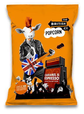 popcorn-caramel-espresso.png