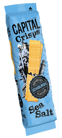 Capital Crisps Sea Salt.png