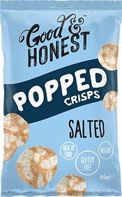 GH Popped Salted 85g.png