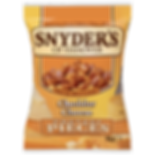 SOH Cheddar Pieces 56g Bag PNG.png