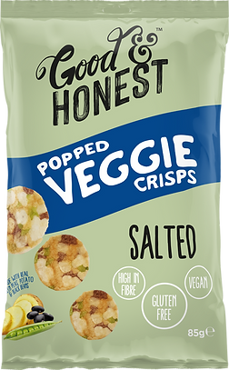 GH Veggie Salted 1 85g.png
