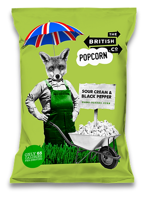 popcorn-sour-cream-black-pepper.png