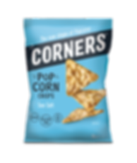 Corners 28g Sea Salt Front - PNG.png