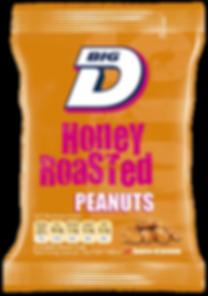 Honey Roasted BD.png