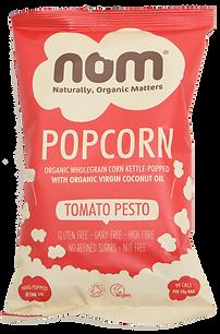 Popcorn - Tomato Pesto - HR.png