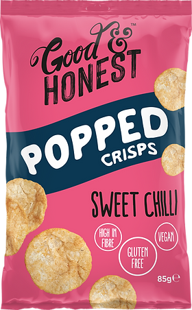 GH Popped Sweet Chilli 85g.png