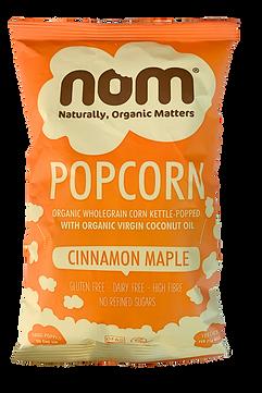 CinnamonMaple.png