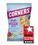 The Grocer New Product Awards Winner