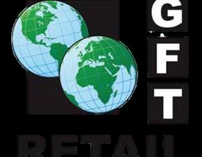 GFT exhibiting at IFE