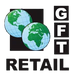 GFT exhibiting at IFE
